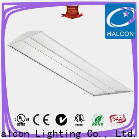 quality led retrofit can lights with good price for conference room