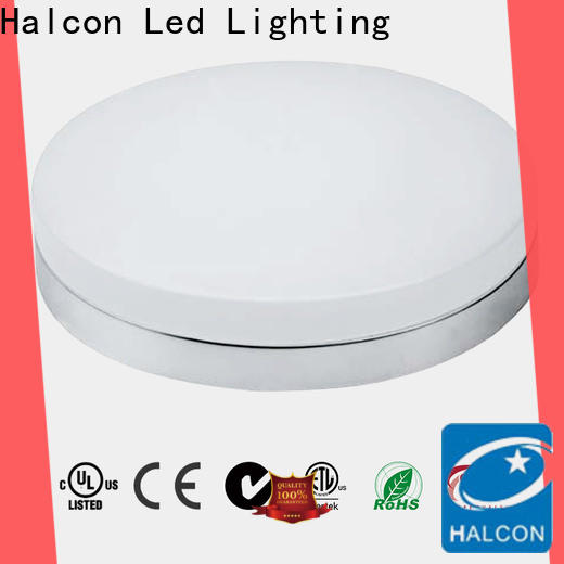 factory price round lamp factory for living room
