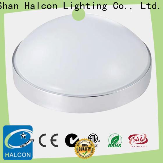 Halcon round led lights for ceiling best supplier for living room