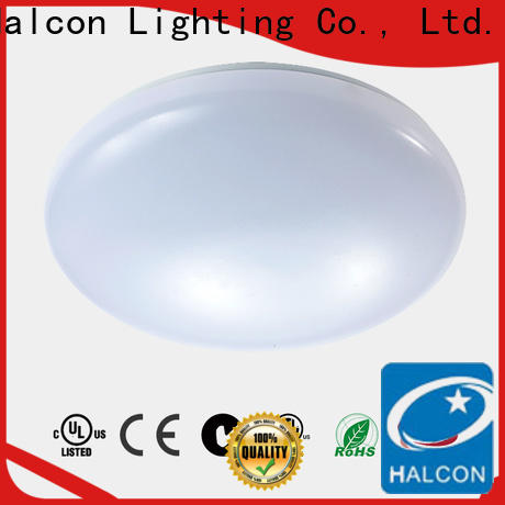 durable round led lights for ceiling series for living room