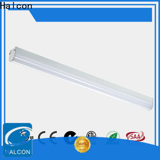 Halcon recessed led strip lighting fixtures inquire now for home