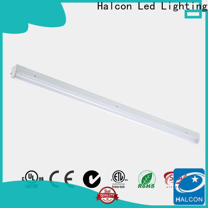 cheap buy led batten lights factory direct supply for indoor use