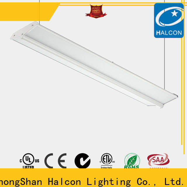 reliable pendant light with diffuser best manufacturer for home