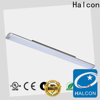 hot selling long pendant light factory for lighting the room