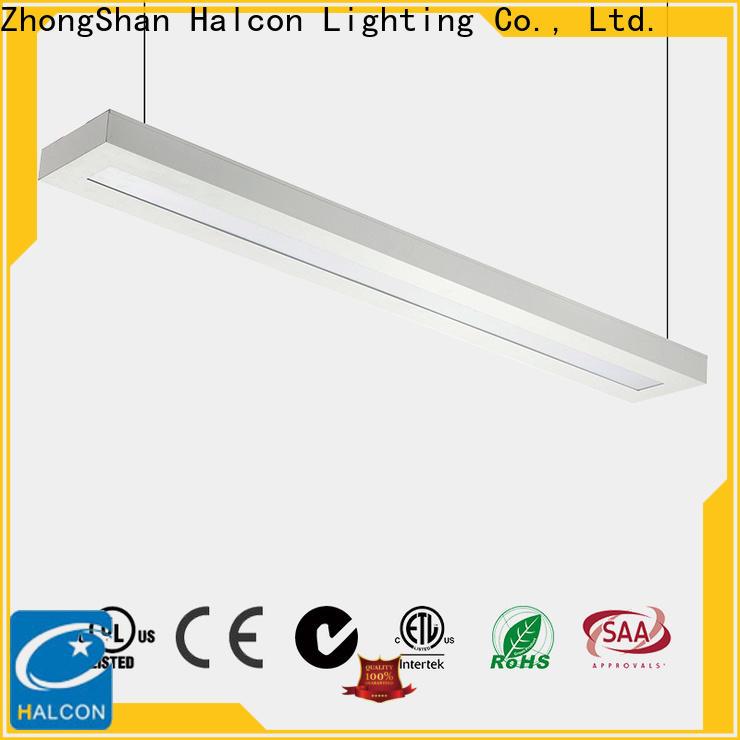 Halcon best value up and down led light manufacturer bulk buy