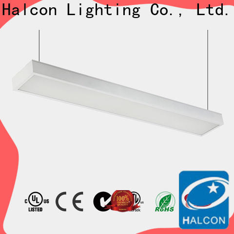 Halcon up and down led lights wholesale for living room