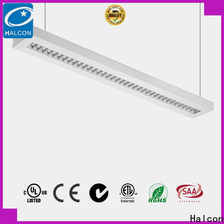 high quality bar pendant lights suppliers for lighting the room
