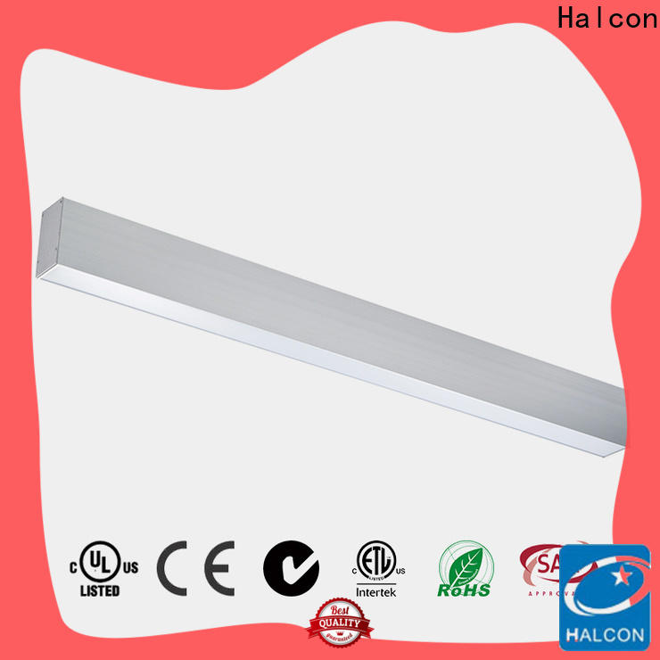 durable dimmable led spotlights manufacturer bulk buy