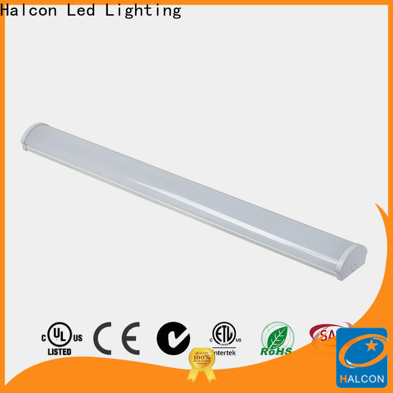 hot-sale industrial led lighting suppliers for office