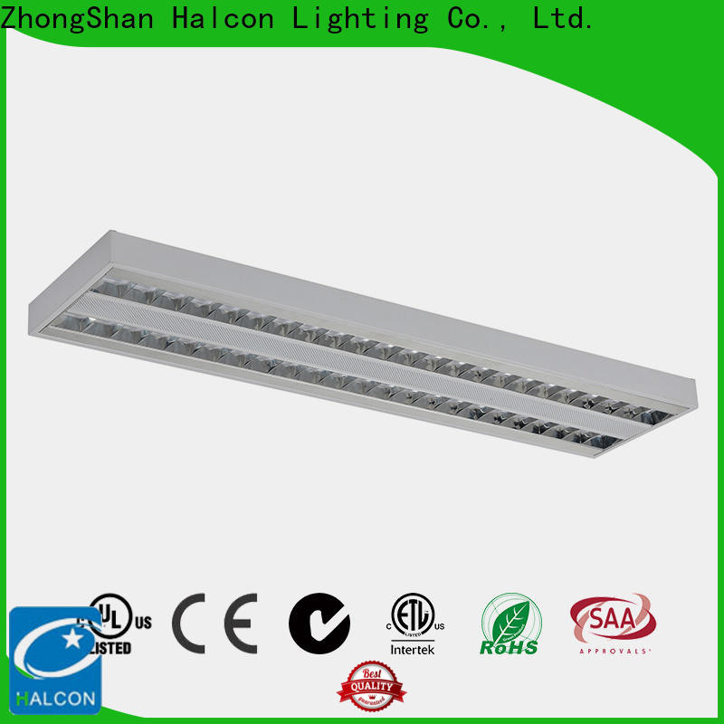 practical grill lamp supplier for conference