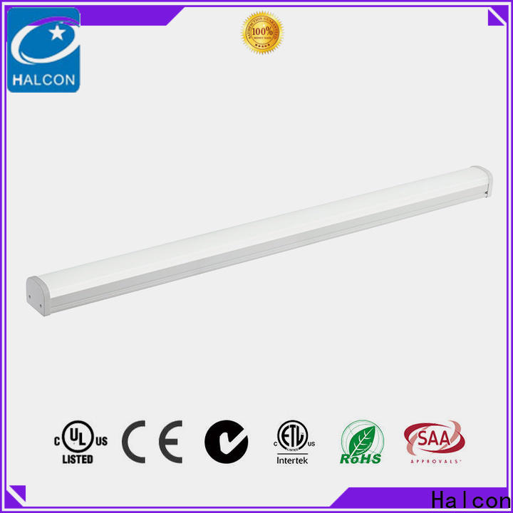 hot selling vapor proof recessed light suppliers bulk production