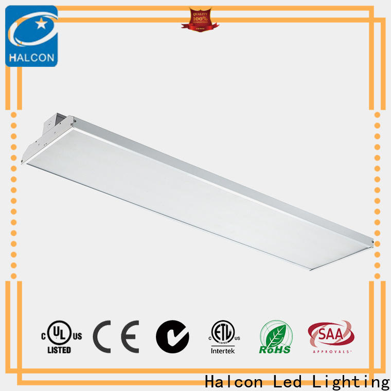 Halcon ibe led high bay directly sale for industrial spaces