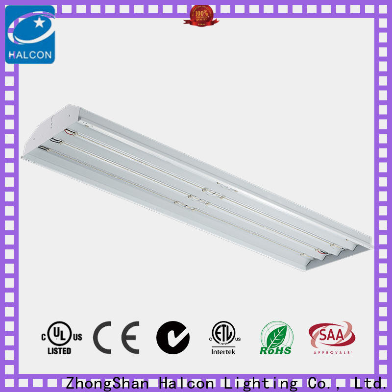 professional commercial led high bay lighting best supplier for gymnasiums