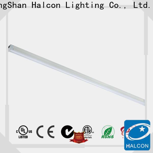 Halcon quality under cabinet light bar wholesale bulk buy