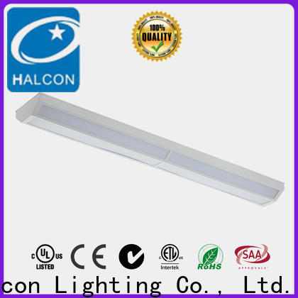 high-quality led light bar for ceiling best manufacturer for indoor use