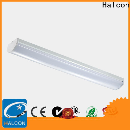 Halcon high quality led spotlight bulbs from China for shop
