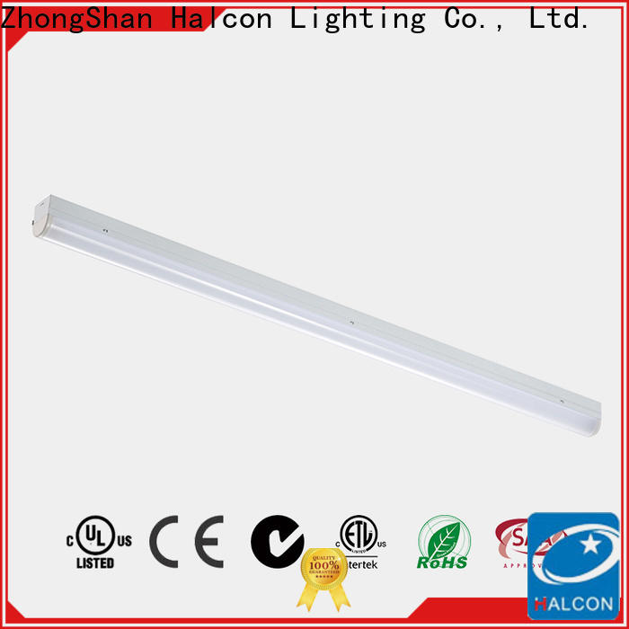 Halcon buy led light bulbs with good price for promotion