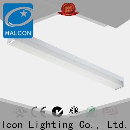 best price led light bar ceiling with good price for school