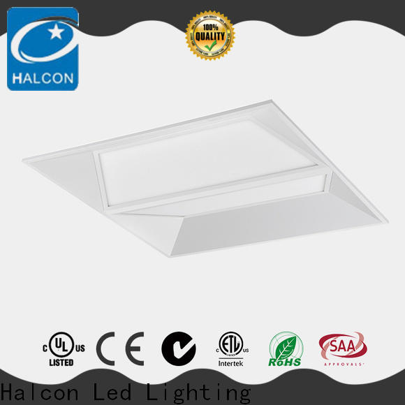 hot-sale 2x2 led panel supplier for indoor use