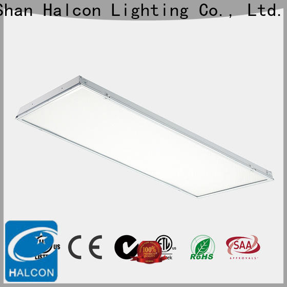 quality panel light made in china inquire now for warehouse
