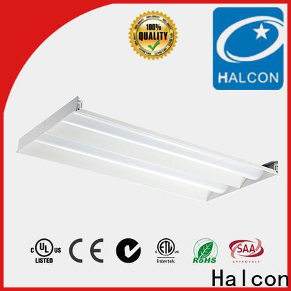 Halcon led panel design latest best supplier bulk production