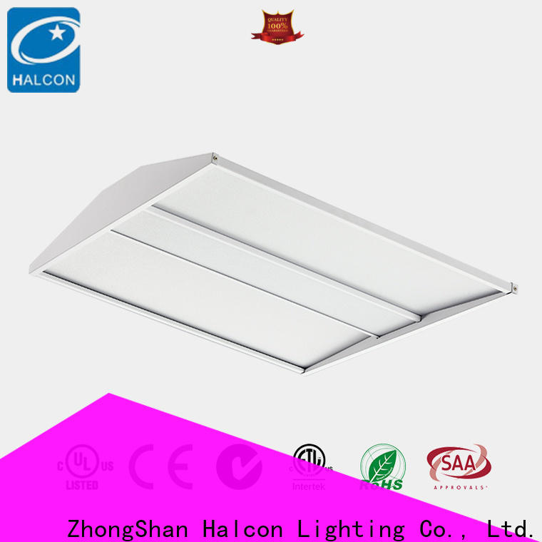 latest panel light led china factory direct supply for lighting the room