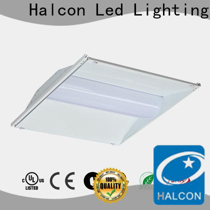 factory price led retrofit kit suppliers for conference room