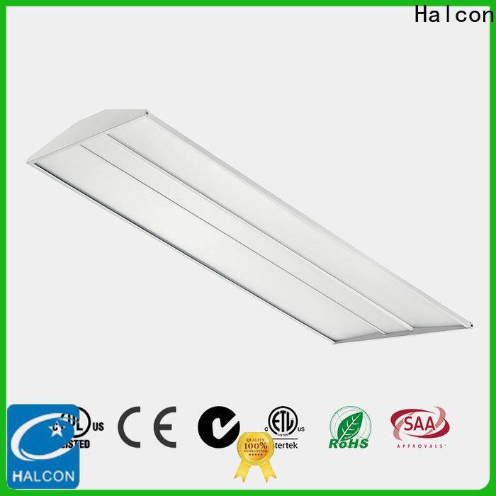 energy-saving led can light retrofit kit best supplier for factory
