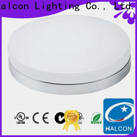 promotional led ceiling light fixtures series for office
