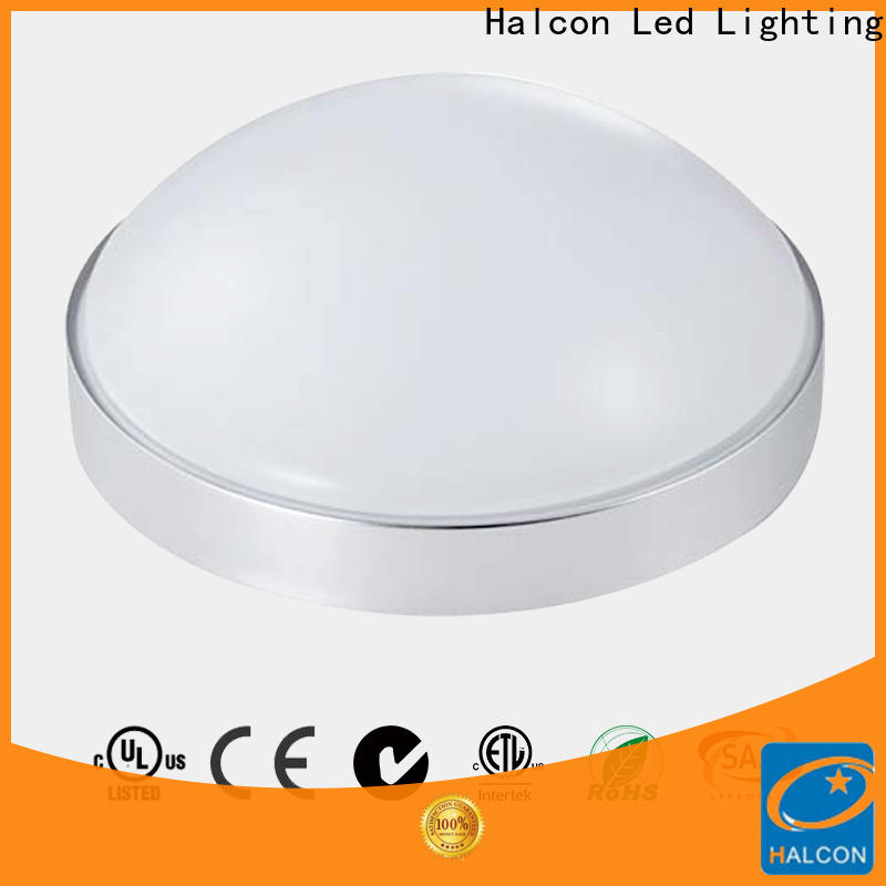 Halcon energy-saving round light company for home