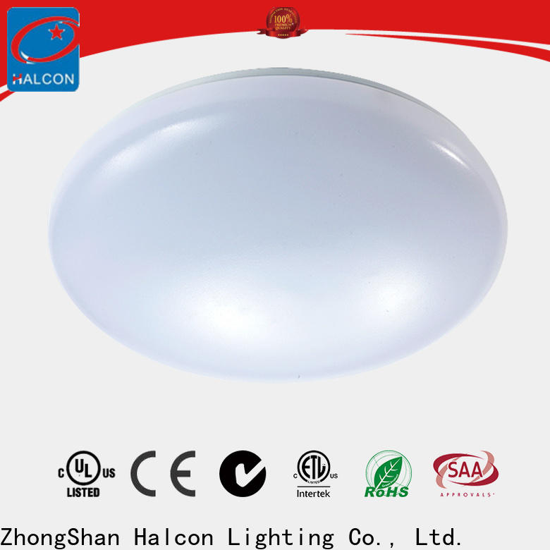 factory price led circular ceiling light inquire now for home