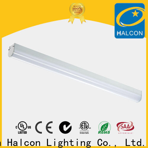 Halcon cost-effective led strip lights 8ft company bulk production