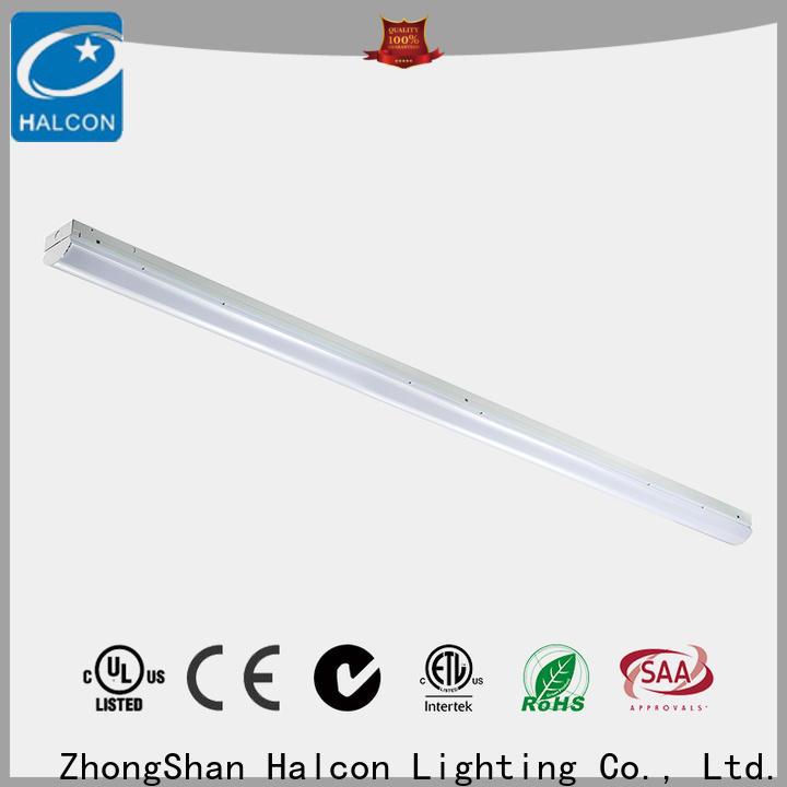 durable led strip light kit best supplier for office
