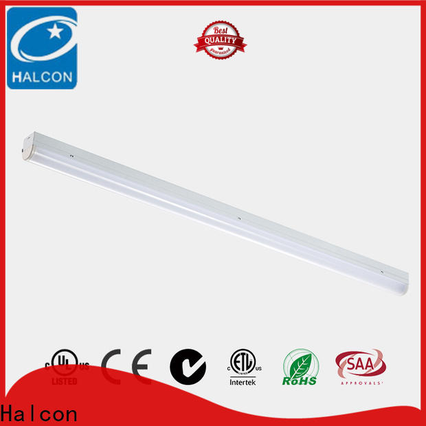 factory price buy led batten light suppliers for promotion