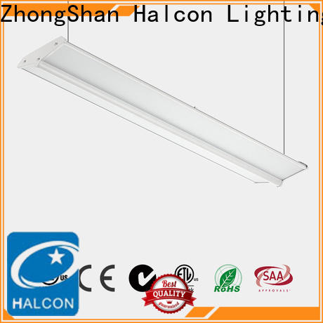 low-cost square pendant light factory direct supply for sale