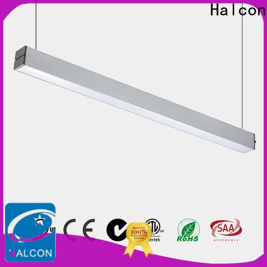 Halcon kitchen track lighting company for living room