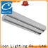 Halcon promotional bulk led lights from China bulk production