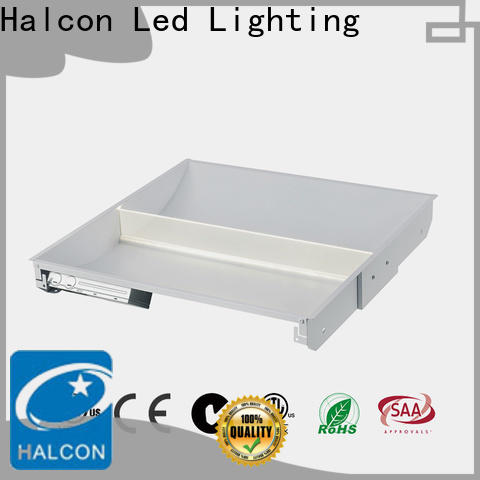 new emergency led panel light factory for indoor use