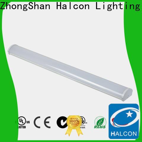 practical led light bulbs for home company bulk production
