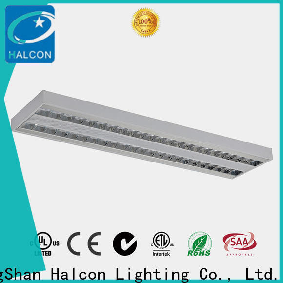 hot selling led office lighting series for conference
