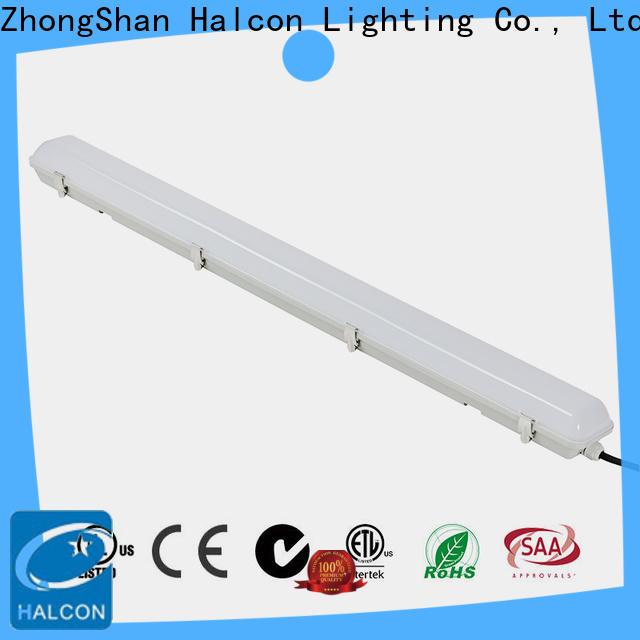 Halcon practical vapor light fixture best manufacturer bulk production