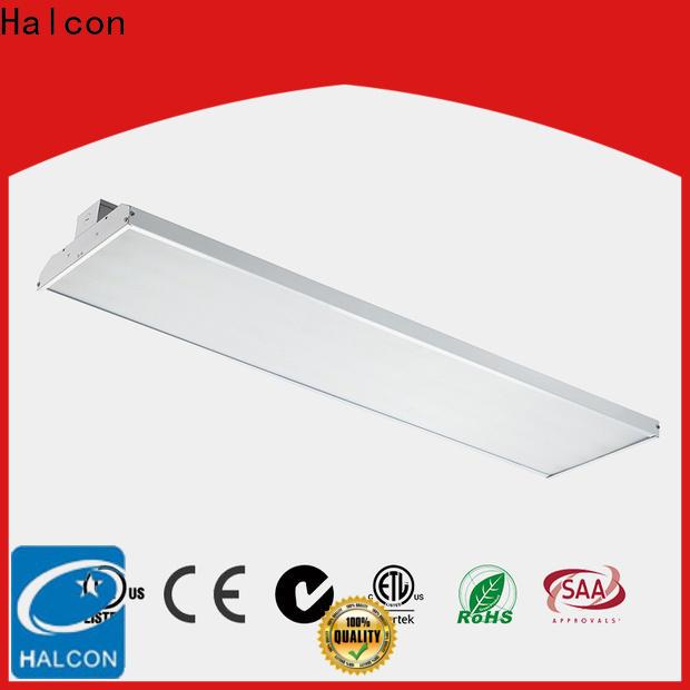 Halcon top selling led high bay light china best manufacturer for sale