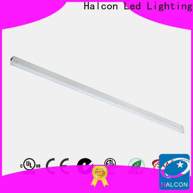 Halcon popular lighting bar supply for home