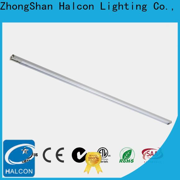 Halcon led linear light bar wholesale bulk buy