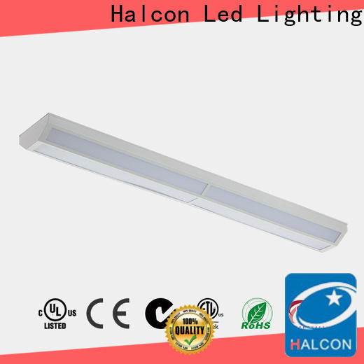 Halcon durable linear pendant light factory bulk buy