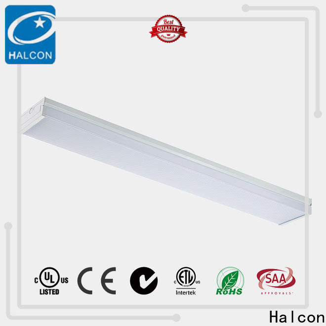 Halcon where to buy led lights manufacturer bulk production