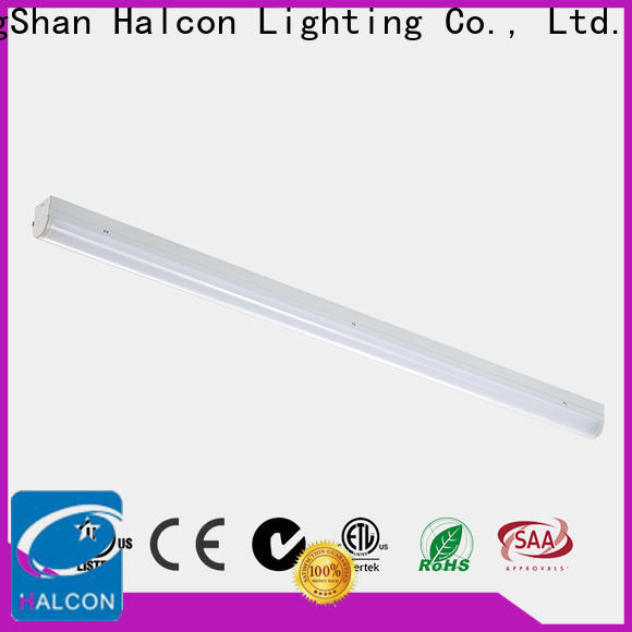 Halcon led lights for home use with good price bulk production