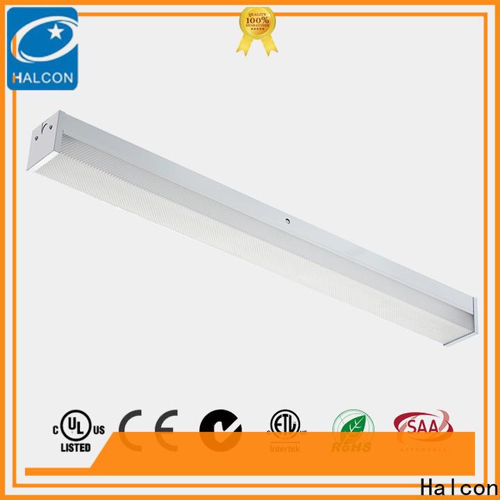 quality linear light company for shop