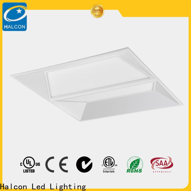 hot-sale troffer ceiling best manufacturer for warehouse