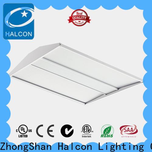 worldwide led light panel ceiling company for lighting the room